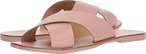 Seychellen Schoeisel Totale Ontspanning Sandaal - Vrouwen Roze