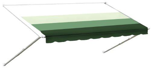 12' Emerald Green - 4