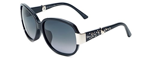 CHRISTIAN DIOR MIDNIGHT color 807HD - Designer Dior