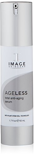 Image Skincare Ageless Total AntiAging Serum with VectorizeTechnology 1.7 Ounce -