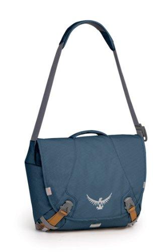 Osprey Flapjack Courier Bag B002b3xo1q Amazon Price Tracker