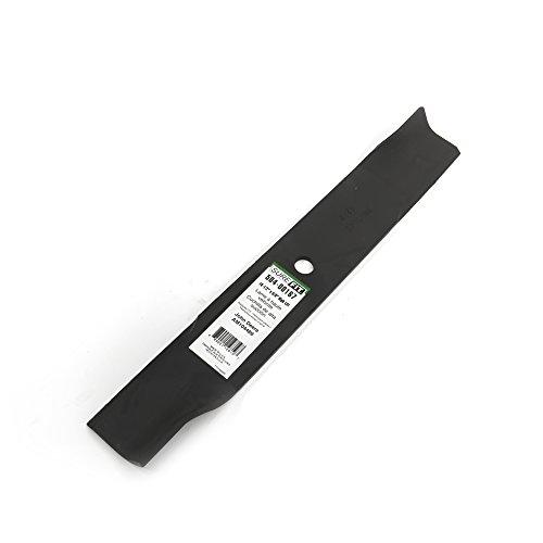 Surefit 504-00167 Husqvarna 16-1/2 x 5/8 High-Lift Lawn Mower Blade (504 Lift)
