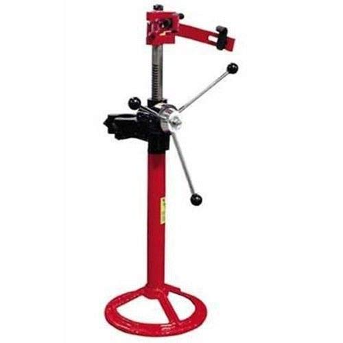 M2 Outlet Automotive Hand Operated Strut Coil Spring Press Compressor by M2 Outlet (Image #1)