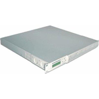 Quantum Scalar I40/I80 Tape Drive Module IBM LSC1S-UTDN-L5BA