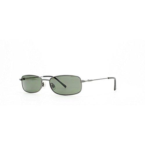 Mexx 5257 200 Grey Sunglasses For Men and - Sunglasses Mexx