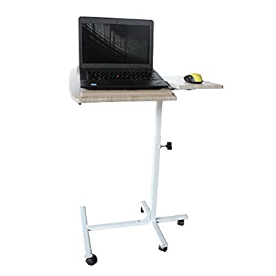VECELO Laptop Desk Notbook Desk