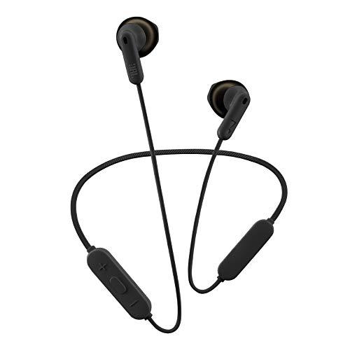 JBL Tune 215BT Bluetooth Neckband