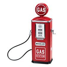 replica gas pumps - 3