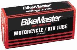 2.25//2.50-17 Motorcycle Inner Tire Tube