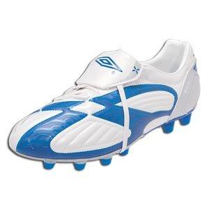 Buy umbro speciali soccer cleats