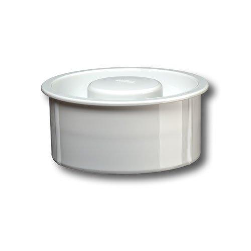 Coperchio Protezione per Robot da Cucina BRAUN Multiquick e Combimax