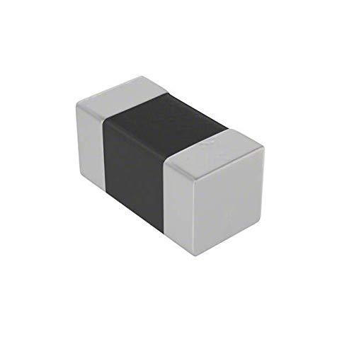 Ratchet Crimping Plier Fit for AWG22-16//0.5-1.5mm/² 2.8//4.8//6.3mm Male Female Spade Crimp Connectors Silver 480pcs