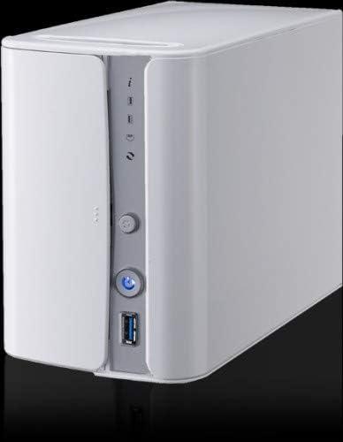 N257F USB USB Dell Keyboard Portuguese
