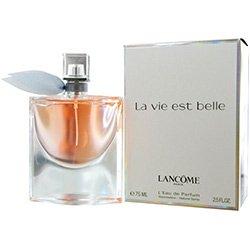 La Vie Est Belle By Lancome For Women