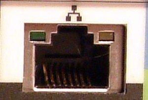 D-Link DFE-530TX+ 10/100 Fast Ethernet Desktop Adapter by D-Link (Image #1)