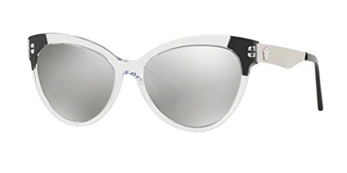 38A Sunglasses 57mm ()