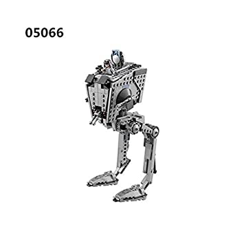 Amazon.com: Star Wars – 1541 piezas DIY Legoingly Star Wars ...