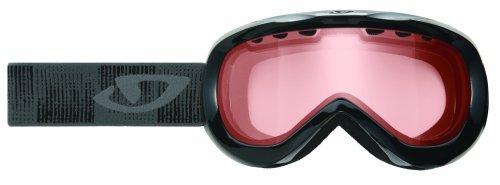 Giro Verse Snow Goggle