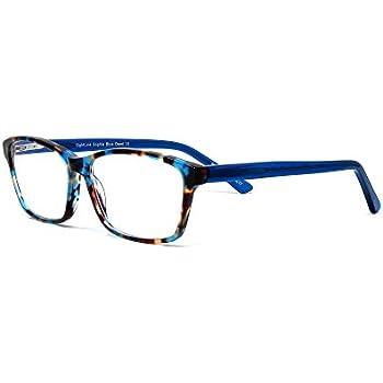 Amazon.com: SightLine 6005 Multifocal Reading Glasses
