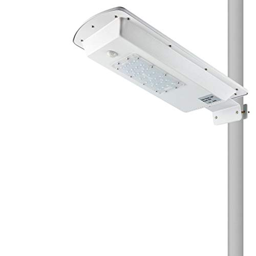 1000 Watt Led Outdoor Light in US - 8