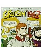 Cruisin 1962