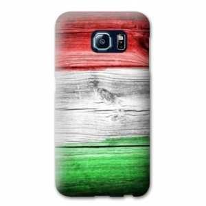 Amazon.com: Case Carcasa LG K4 Italie - - bois N -: OBS TELECOM