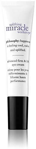 Miracle Eye Cream - 5