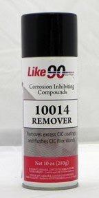 LiKe 90 REMOVER AEROSOL (LIK-10014) by LiKe