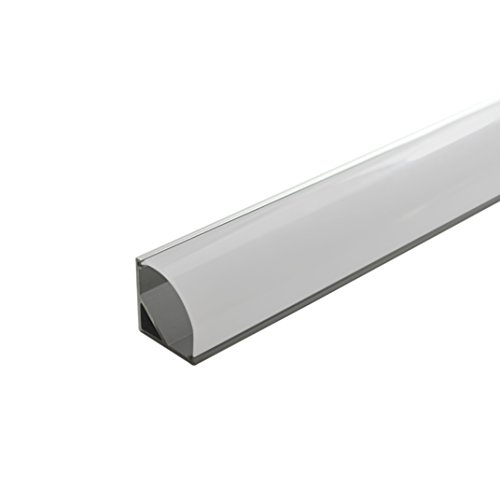 Diffuse Led Light Strip - 8
