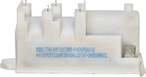 - Whirlpool 8215557 Module