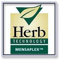 Mensaplex™ 50 Capsules