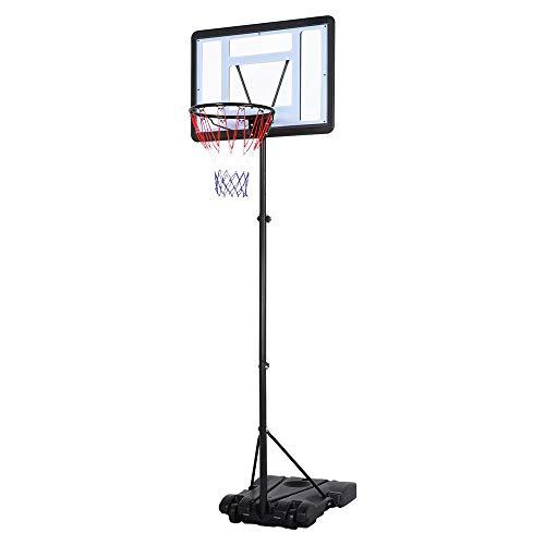 Bestselling Portable Basketball Hoops