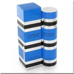 Yves Saint Laurent Rive Gauche Eau De Toilette Spray for ...
