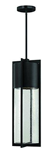 Hinkley Outdoor Hanging Lights in US - 1