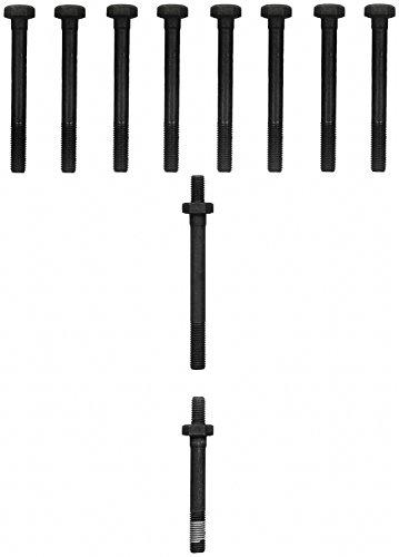 Fel-Pro ES 72733 Cylinder Head Bolt Set