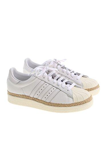 adidas DA9573 Sneaker Femme Bianco