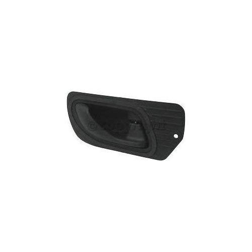 FORD Ranger 1993-2011 MAZDA Pickup 1994-2010 OUTSIDE DOOR HANDLE LEFT or RIGHT