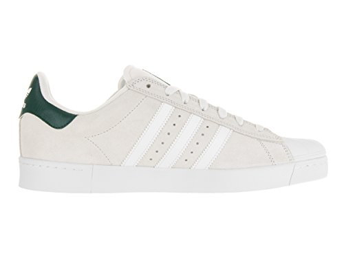 J Ftw White Adidas Green Crystal Collegiate Seeley Youth White XIzxqEx7w