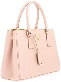 Prada 1BA863NZVF0236 - Borsa da donna Luxury Fashion, rosa