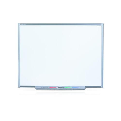 -Inch Interactive Whiteboard ()