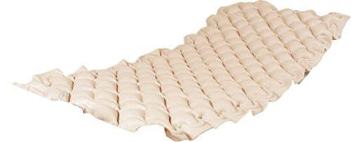 - Drive Medical Med Aire Replacement Standard Pad