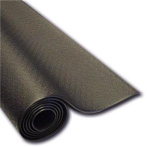 rubber mat 3 x3 8