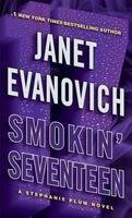 Smokin Seventeen (A Stephanie Plum Novel)