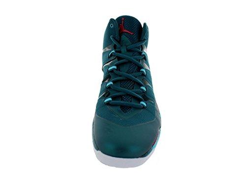 verde 3 Uomo Jordan fly Super Nike qxg0wX4F