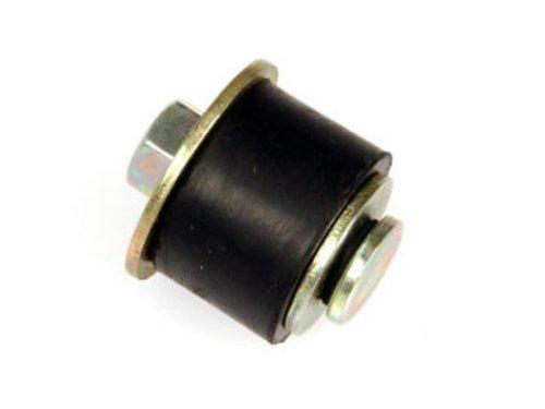 Dorman 570-006 Expansion Plug Dorman - Autograde DOR:570-006