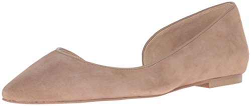 Image of Sam Edelman Women's Reema Pointed Toe Flat