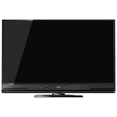 三菱電機50V型フルハイビジョン液晶テレビHDD500GBブルーレイレコーダー搭載REALLCD-A50BHR7
