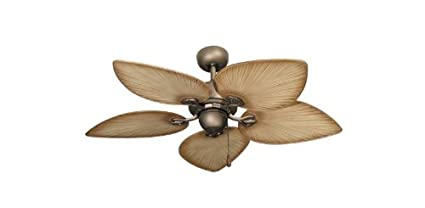 Gulf coast fans 42 inch bombay tropical ceiling fan antique bronze gulf coast fans 42 inch bombay tropical ceiling fan antique bronze aloadofball Image collections