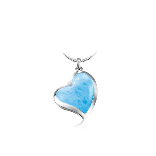 marahlago-larimar-floating-heart-necklace
