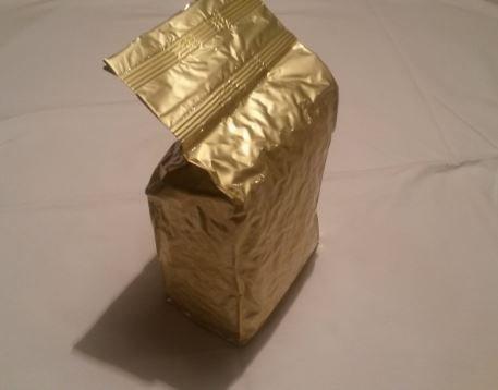 1/kilo de semillas de espelta v/íveres para abastecimiento de alimentos extremadamente duradera provisiones de emergencia BP WR/- BP 5 -/24/x 500/gramos de comida para situaciones de emergencia